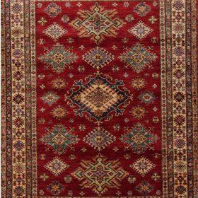 Kazak szőnyeg