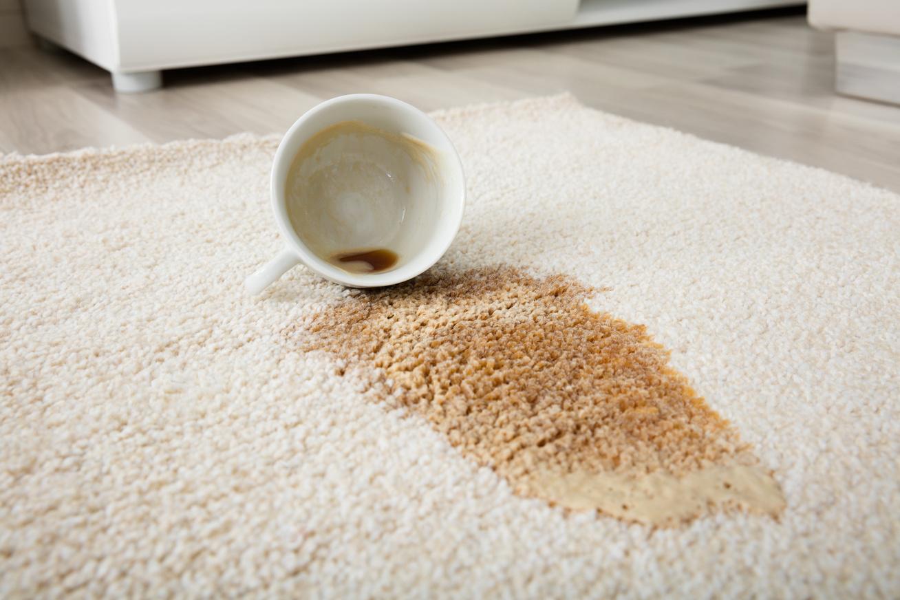 Hogyan tisztítsam a keleti szőnyeget?