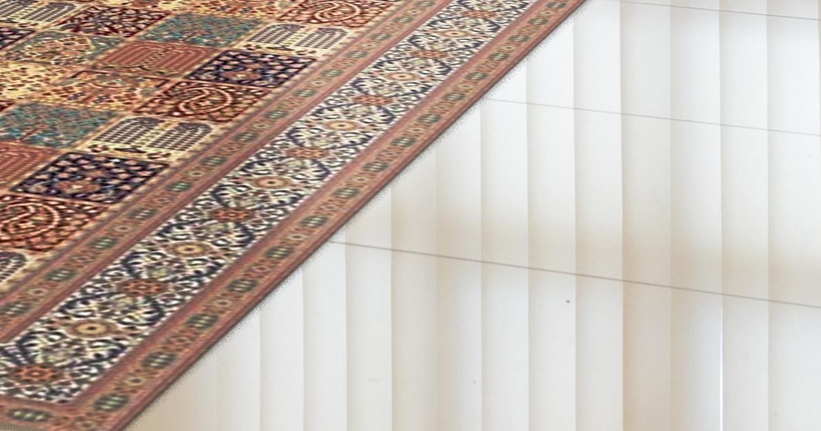 Hogyan őrizzem meg a szőnyegem szépségét?